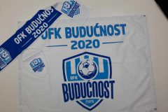 "FK ""BUDUCNOST"""